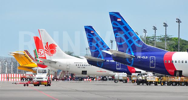 Tiket Pesawat Online with Gemilang-Tours.Com