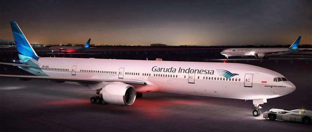 garuda-indonesia-larang-charger-samsung-note-7-di-dalam-pesawat