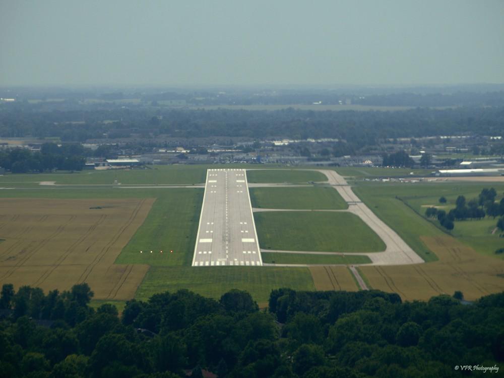 Bandara Jenderal Soedirman